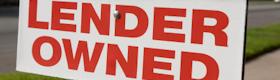 Lender owned