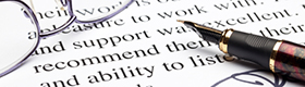 Client Testimonials Link